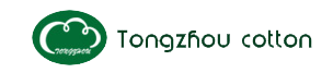 Henan Tongzhou Cotton Industry Co., Ltd.